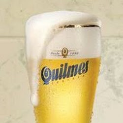 Quilmes Cerveza