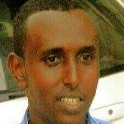 Mohamed Farah photos, images
