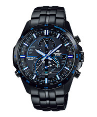 Casio Edifice : EFR-552L