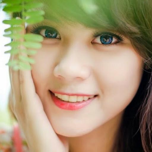 Women Beautiful Girl Wallpapers