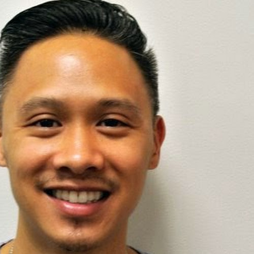 Bobby Nguyen images, pictures