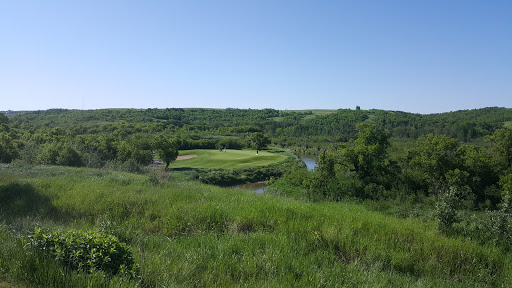 Deer Valley Golf Course, 15-, 35 Deer Ridge Rd, Deer Valley, SK S2V 1B9, Canada, Golf Club, state Saskatchewan