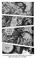 xem truyen moi - Hiệp Khách Giang Hồ Vol58 - Chap 417 - Remake