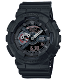 Casio G Shock : GA-110MB