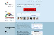 Boomerang for Gmail