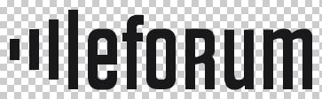 Le Forum de Vauréal_logo
