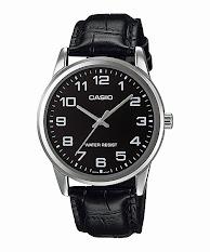 Casio Standard : LTP-1378D