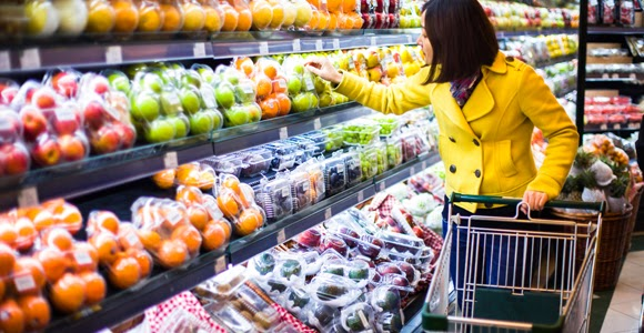 10 Strategies for Fat Loss and Healthy Eating on a Budget