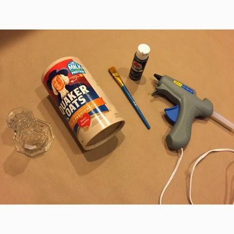 super glue gun