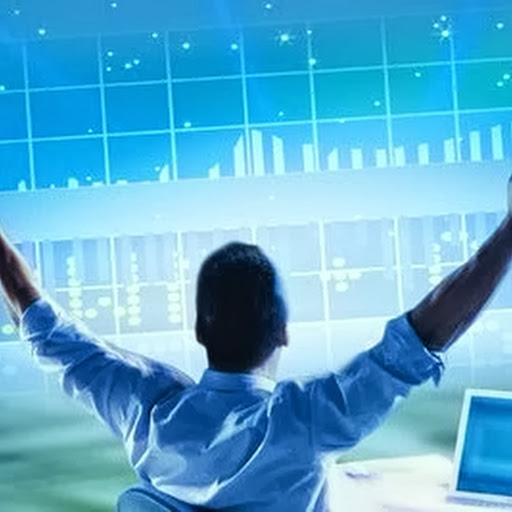 Success Stock Market