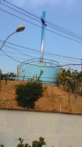 Casas Bahia Loja Teofilo Otoni - Mg, Praça Tiradentes, 119 - Centro, Teófilo Otoni - MG, 39800-001, Brasil, Lojas_Eletrodomesticos, estado Minas Gerais