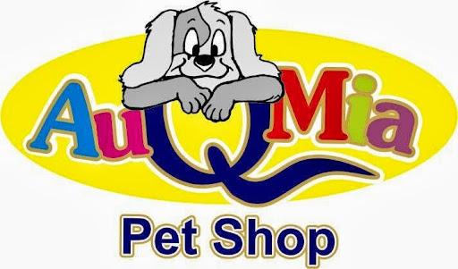 AuQMia Pet Shop Banho e Tosa, Av. Cap. Olinto Mancini, 1006 - Centro, Três Lagoas - MS, 79602-070, Brasil, Loja_de_animais, estado Mato Grosso do Sul
