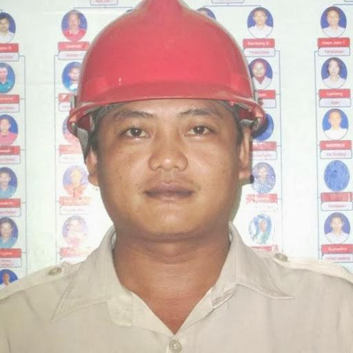 Pin Bb Terbaru Cewek Bohay Juli 2014