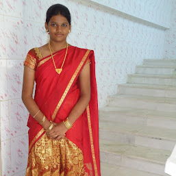 Monicaa Shri photos, images