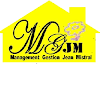 Agence Immobiliere MGJM