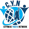City Wide Youth Network