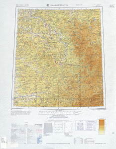 Thumbnail U. S. Army map txu-oclc-6654394-nn-45-3rd-ed