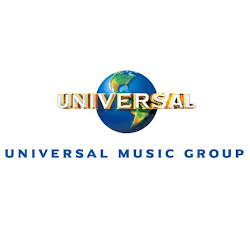 Universal Music (Italia)