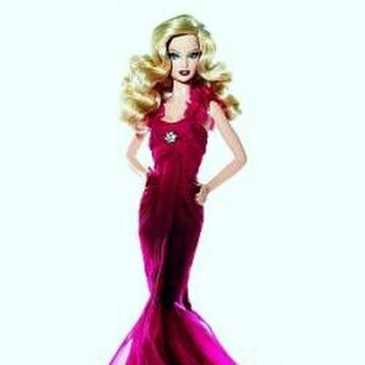 Barbie duran naked photos 59