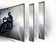 tivi-led-3d-samsung-2014-moi-55h8000-50-inch-1000hz