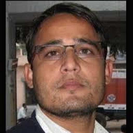 PRASI JAITARAN: Assistant Professor Jobs In IIST