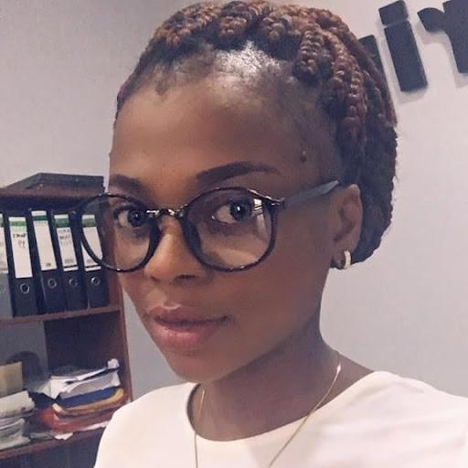 Jesca Tarimo December 8, 2012 at 11:45 AM