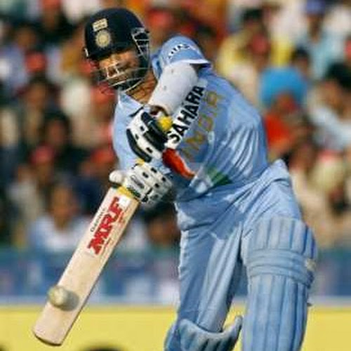 essay on an intresting one day cricket match A cricket match essay for 10 i don't want to miss that interesting match of cricket a cricket match essay for 10 class in english it was one-day.