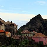 The Village of Ribeira de Jamela - Funchal, Madeira