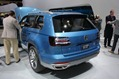 NAIAS-2013-Gallery-388