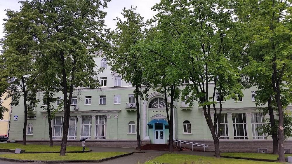 Техническое Ногти Фото Красивый Минский колледж Фото