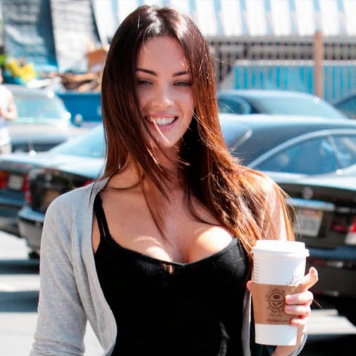 LADIHABLA megan fox images, pictures
