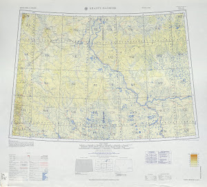 Thumbnail U. S. Army map txu-oclc-6654394-np-41-42-2nd-ed