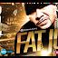 Fat Joe пристига в София на 23 април