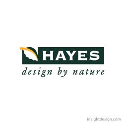 Hayes Company Logo