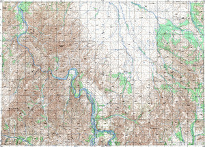 Map 100k--p56-067_068