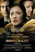 Kẻ Tha Hương 18+ - The Immigrant 18+