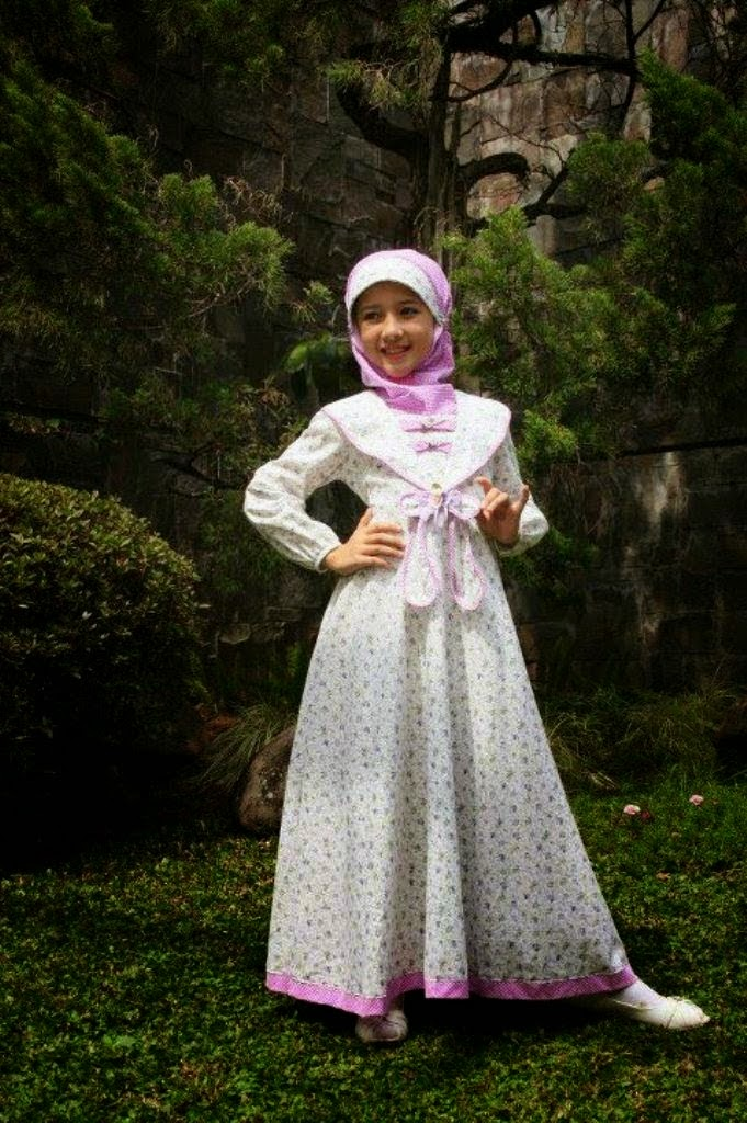Image Result For Model Baju Anak Cowok Umur Bulan
