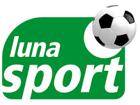 LUNA SPORT TV CHANNEL