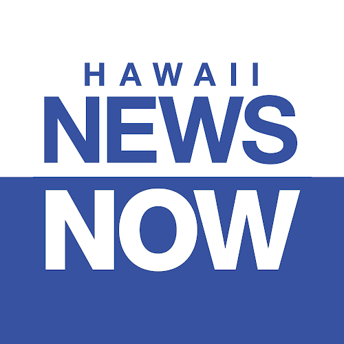 Hawaii News Now images, pictures