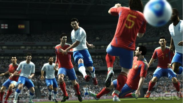 download pes 2012 pc games free full version pic Download PES 2012 PC Games Free Full Version