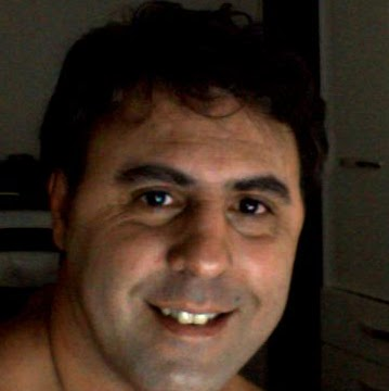 gilberto <b>augusto vicente</b> vicente Image - photo
