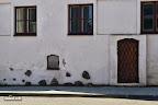 Arneto namas