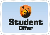 Ufone Student Package