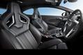 2012-Vauxhall-Astra-GTC-OPC-5
