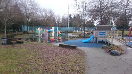 West Richmond Community Centre, 9180 No 1 Rd, Richmond, BC V7E 6L5, Canada, Community Center, state British Columbia