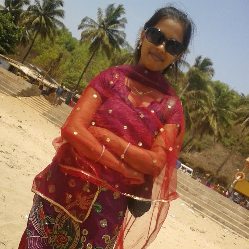 Asha Panchal images, pictures