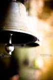 Bells, Ikkeri Temple, Sagara, Shivamogga