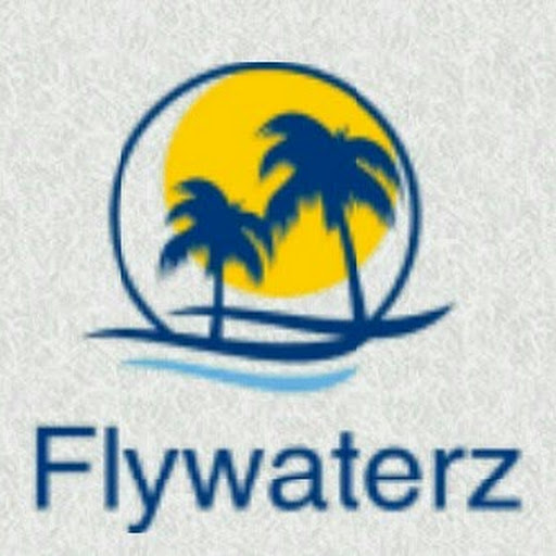 Fly Waterz Tv