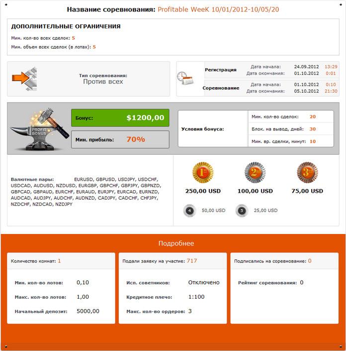 http://lh5.googleusercontent.com/-jSYk3ijGg5o/UGBbKOFwvFI/AAAAAAAAAn0/fL0ZP4Z--vY/s705/2012-09-24_160420_ru.jpg