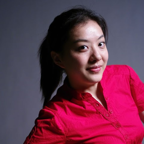 Allison Chang picture - photo